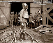 drager1910