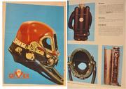 Arawak 5 brochure