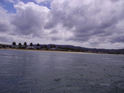 Ferry view 2