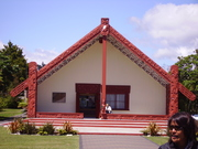 Maourie hut 3