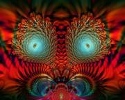 Hidden_Mandarin_fractal_Sterling2_3365