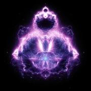 Buddhabrot-W1000000-B100000-L20000-2000