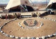 VQ Camp