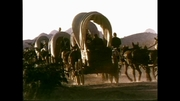 VQ Wagon Train Colorado 1978