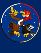 ElAguila_ElCondor_2_400_512