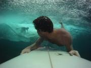 Charlie Brink - GoPro entry