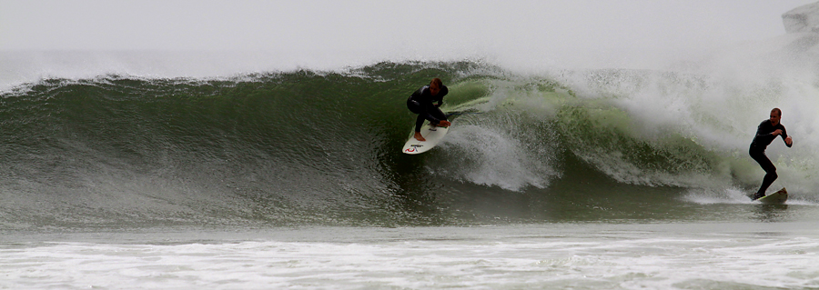 stolen wave small