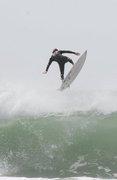 Long Beach Air