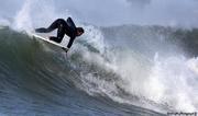 CYOH SURF OFF - Humewood P.E.