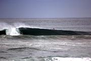 'Buccaneers Surf Classic 2012' (2)