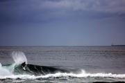 'Buccaneers Surf Classic 2012' (6)