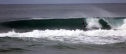'Buccaneers Surf Classic 2012' (7)