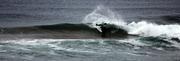 'Buccaneers Surf Classic 2012' (3)
