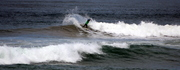 'Buccaneers Surf Classic 2012' (10)