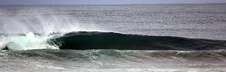 'Buccaneers Surf Classic 2012' (5)