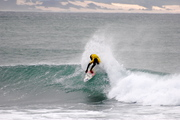SA Junior Surfing championship