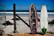 Surf Trip!!