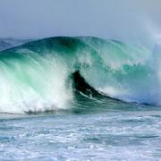heavy heart of the sea
