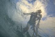 Underwater OTW