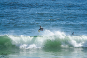 Max Armstrong Misty Cliffs 2013-02-24