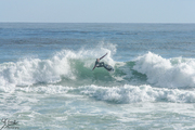 Witsands  2013-02-22