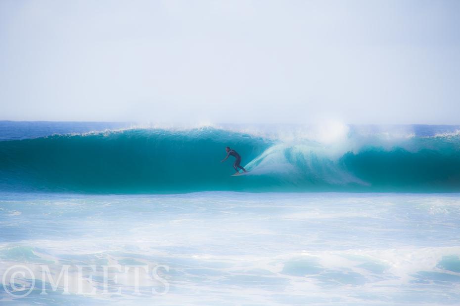 Some Surf Art
