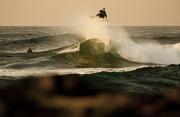 ballito free surfing