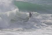Waves !