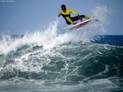 MY SURF SHOTS 2015
