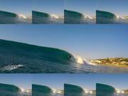 Scott Hamilton Sequence 2