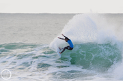 J Bay Open 2015 Salt of the Surf Photography