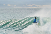 J Bay Open 2015 Round 2 Brett Simpson