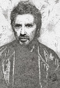 Al Pacino  Carlitos  Way