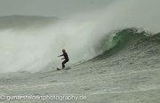 Surf001 (14 von 100)