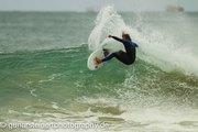 Surf001 (95 von 100)