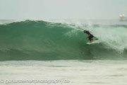 Surf001 (11 von 100)