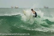 Surf001 (97 von 100)