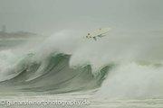 Surf001 (1 von 100)