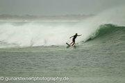 Surf001 (94 von 100)