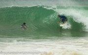 Surf001 (89 von 100)