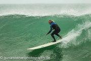 Surf001 (98 von 100)
