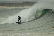 Surf001 (8 von 100)