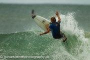 Surf001 (86 von 100)