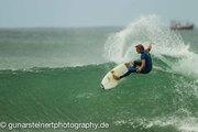 Surf001 (87 von 100)
