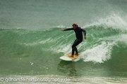 Surf001 (88 von 100)