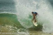 Surf001 (91 von 100)
