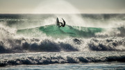 Surfer: Matt Bromley