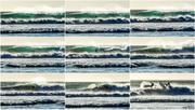Surfer: Ford van Jaarsveldt, Tube sequence