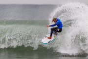 J'Bay Open 2016 Final Day