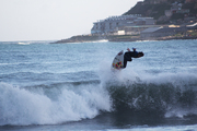 Greg Torrington Hout bay air